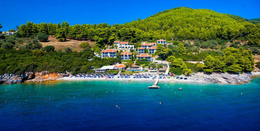 adrina beach hotel skopelos islands of greece rh islandsofgreece co uk