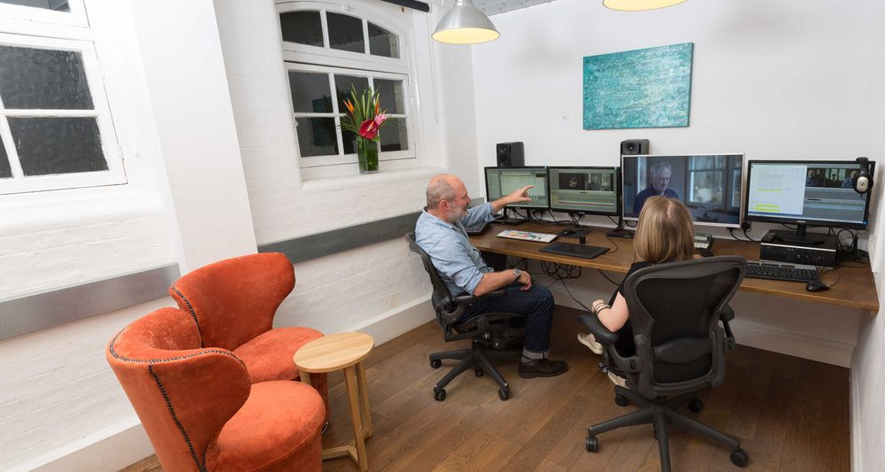 edit houses london